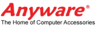 Anyware