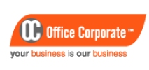 Office Corporate